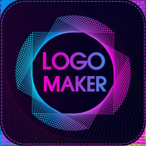 Logo Maker Free - Graphic Design Creator, Designer