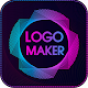Logo Maker Free - Logo generator & Logo Creator APK