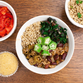 Vegan Flax Meal Muffins Recipes