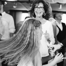 Hochzeitsfotograf Giulia Dente (dente). Foto vom 11.10.2017