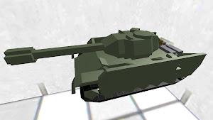 T-44-100 無料vr