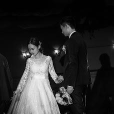 Wedding photographer Jack T (tc17136221). Photo of 07.03.2017