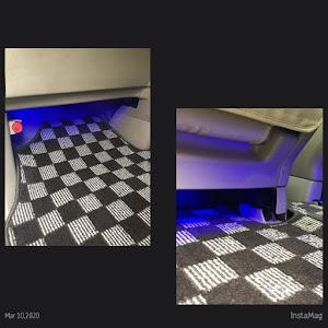 ステップワゴン RF3のカスタム事例画像 Y.Kさんの2020年03月10日14:40の投稿