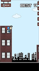 Super Jump screenshot 5