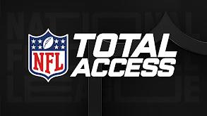 NFL Total Access thumbnail