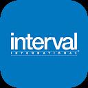 Interval International To Go 4.0.6