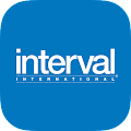 Interval International To Go APK