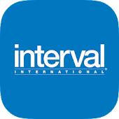 Interval International To Go