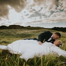 Wedding photographer Cédric Nicolle (CedricNicolle). Photo of 13.06.2017