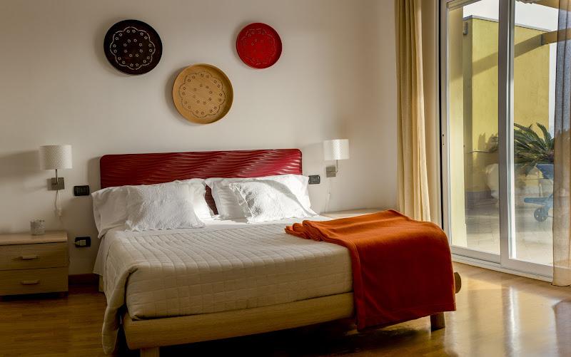 Modern Hotel di andrea_cantanna