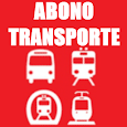 Abono Transportes Madrid