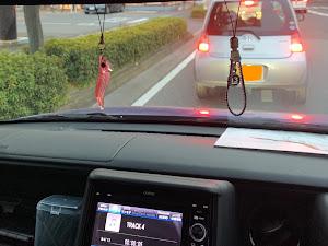 N-VAN JJ1のカスタム事例画像 チャイさんの2020年01月22日18:13の投稿