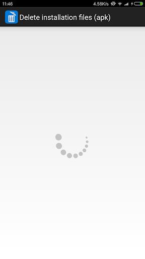 免費下載工具APP|App Manager app開箱文|APP開箱王
