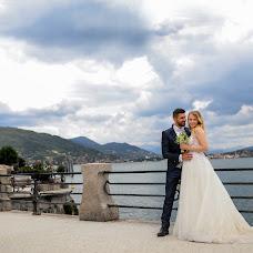 Wedding photographer Alex Fertu (alexfertu). Photo of 09.05.2018