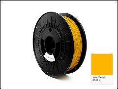 FiberForce Pantone (R) 7549 C PLA Filament - 1.75mm (0.75kg)