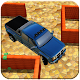 Car Puzzle Parking King (game)