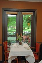 Photo: Restaurant near Kenyon College