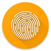 Fingerprint Action Pro‏