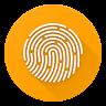 com.catalyst06.fingerprintactionpro