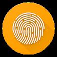 Fingerprint Action Pro apk