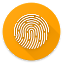 R9H4olVP2mqz1J xmiuq9byfo9At3qI7eKw7j62yiCcTny Fmo2QQP6XbhIWBj9fs7o=w128 - Guide To Use Fingerprint Gestures On Any OREO Device Without Root