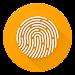 Fingerprint Action Pro icon