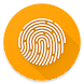 Fingerprint Action Pro - Androidアプリ