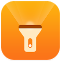 Mini Flashlight - LED icon