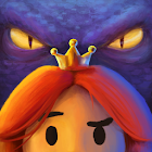 Once Upon a Tower (Unreleased) icon