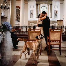 Fotógrafo de bodas Pablo Larenas (pablolarenas). Foto del 02.03.2016