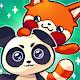 Download Swap-Swap Panda For PC Windows and Mac