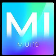 TTA Mi Myanmar Font MIUI 9 2+ Created by Than Toe Aung | TTA
