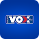 VOX FM - radio internetowe apk