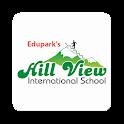 HILL VIEW INTERNATIONAL SCHOOL icon