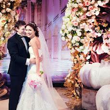 Wedding photographer Aleksey Gorbunov (agorbunov). Photo of 05.12.2015