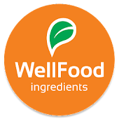 WellFood Ingredients