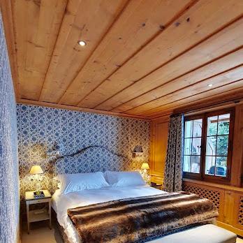 Chalet Residence Oberbort_new_5
