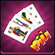 Rubamazzo Più - Giochi di Carte Social (game)