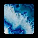 Crystals Talk icon