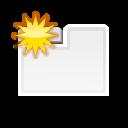 DownloadNewTab Extension
