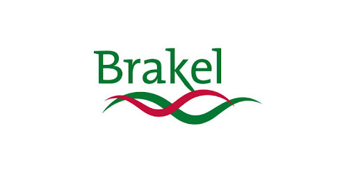 Brakel for PC