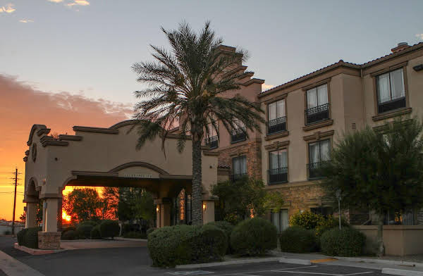 GreenTree Inn and Suites Florence