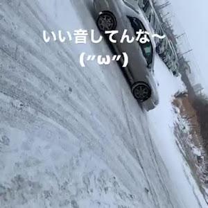 インプレッサ WRX GDAのカスタム事例画像 ゆーくんさんの2020年02月06日08:06の投稿