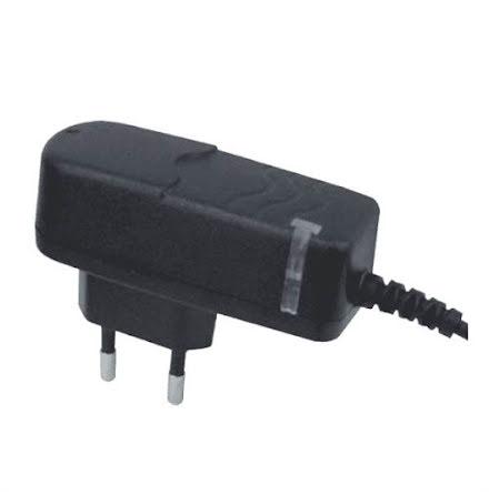 Nätadapter till VETEK Stolvåg 1.5m kabel