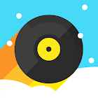 SongPop 2 - Trívia Musical icon