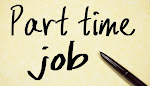 Updated Part Time Jobs in Patna – Work From Home Jobs in Patna