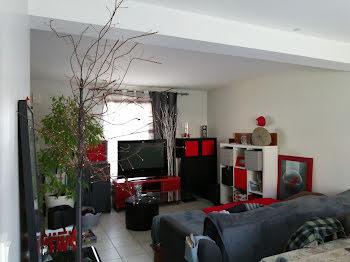 maison à Vitre (35)