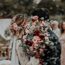 Fotógrafo de casamento Alan Vieira (alanvieiraph). Foto de 10.10.2017