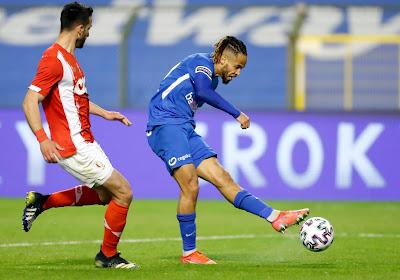 Een nieuw seizoen, een nieuw geluid: wat met Standard - Genk en Mechelen - Antwerp? Dit is onze prognose! (En vul NU je prono in!)