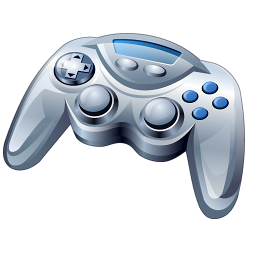 Gamepad IME - Apps on Google Play